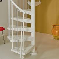 Ofertas escaleras
